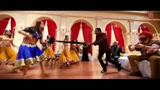 Palang Todh Singh Saab The Great 2013 HD