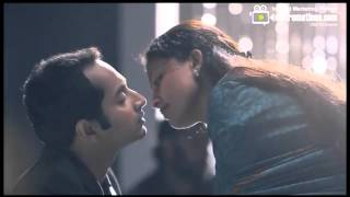 Diamond Necklace Malayalam Movie Trailer FT Laljose ,Fahadh Fazil , Samvritha Sunil ,