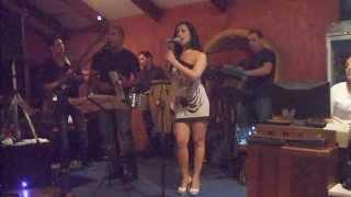 Kora-Son Cubano El cuarto de Tula
