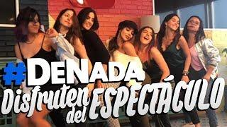 "Youtubers bailan ""cenzual"" al escorpión ft.Yoss, LuisitoComunica, Polinesios, WhattheChic, Patry"