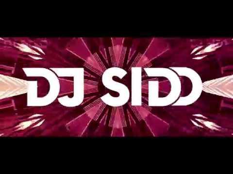 DJ SoLo & DJ Sidd - Ae Dil Hai Mushkil - (ADHM) - (Remix) - Teaser