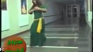 الرقص الشرقى الاصيل والزمن الراقى  00