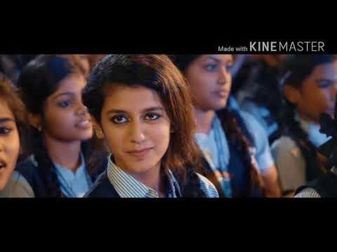 Xxx Mp4 Naino Ki Jo Baat Naina Jaane Hai Dj Remix Priya Prakash New Hindi Songs 2018 By Osm Love Songs 3gp Sex