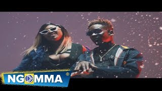 Post Me By Irene Ntale Ft Mr Eazi ( Official Video ) 2018