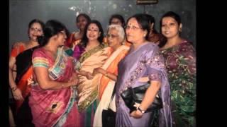 125 years of BRAHMO BALIKA SHIKSHALAYA