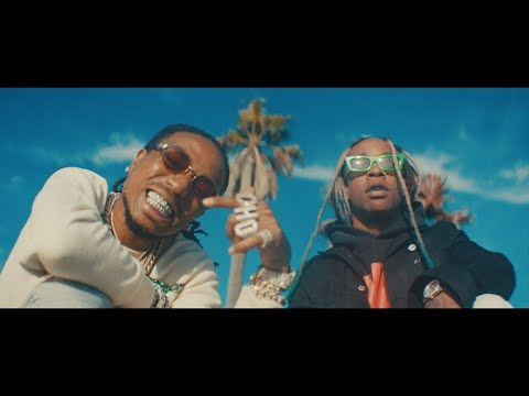 Xxx Mp4 Ty Dolla Ign Pineapple Feat Gucci Mane Quavo Music Video 3gp Sex