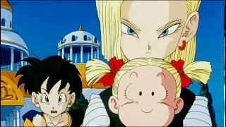 Ford Fusion Dragon Ball Z Commercial Funny