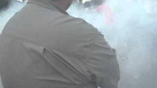 VIDEOS yuo tobe 017.avi