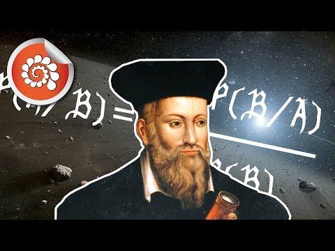 Xxx Mp4 Nostradamus A T Il Prédit Un Drame Pour Bientôt 3gp Sex