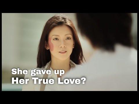 Xxx Mp4 An Unconventional Love Story Short Film 3gp Sex