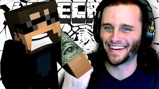 Break Minecraft!! | ILLUMINATI CONFIRMED!!