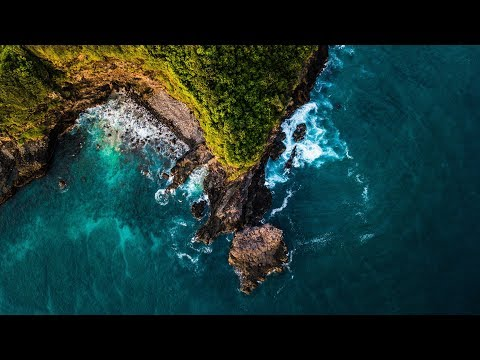 Why You Should Visit Lombok Not Bali