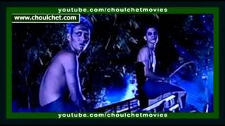 Khmer movie, ខ្មោចដើមជ្វាចេក, kmoch derm jek jvea full movie   YouTube