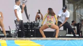 Anitta - Bumbum Granada (Wet'n Wild - 23/10/16)
