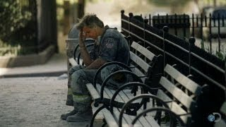 A Remarkable Story Amidst the Tragedy | 9/11 Firehouse