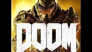Let's Play Doom 2016 - 02 UAC