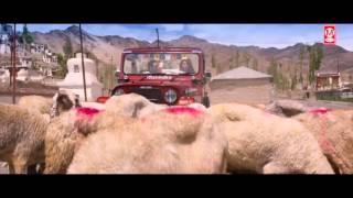 SANAM RE Title Song FULL VIDEO   Pulkit Samrat, Yami Gautam, Urvashi MSERIES CHANNEL