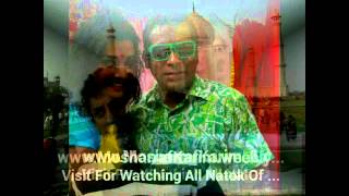 Bangla Natok Song Icche Ghuri HD