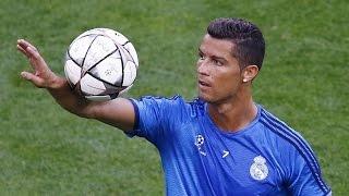 Cristiano Ronaldo ►Jonas Blue Ft_ DAKOTA - Fast Car
