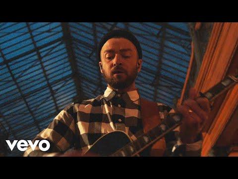 Xxx Mp4 Justin Timberlake Say Something Ft Chris Stapleton Official Video 3gp Sex