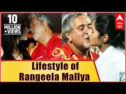 Xxx Mp4 Poori Khabar Rangeela Mallya A Lifestyle Which Every Ambitious Man Envies 3gp Sex