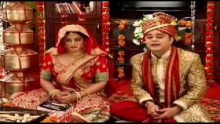May I Come In Madam | Sajan WEDS Sanjana | Watch Video!