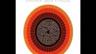 Before I Let Go (Frankie Beverly & Maze Smooth Jazz Tribute)