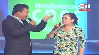 ធ្វើអីមុន,Khmer Comedy, Pekmi Comedy, , Tver Ey Mon, 21 May 2016, CTN Comedy   MP4 Output 1