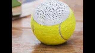 10 THINGS YOU CAN MAKE WITH OLD TENNIS BALLS