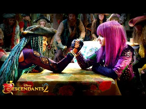 Xxx Mp4 UMA Vs MAL VK Drama Revealed Descendants 2 3gp Sex