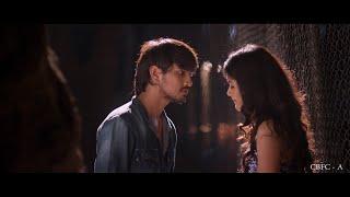 Kumari 21F Trailer 3 -  Raj Tarun, Hebah Patel, Rathnavelu, DSP, Sukumar, Surya Pratap