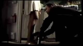 """Hector Acosta """"El Torito"""" Ft Rakim Y Ken-y-Tu Primera Vez Remix"""