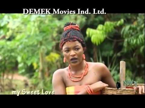 Xxx Mp4 My Sweet Love 2015 Latest Nigerian Nollywood Movie 3gp Sex