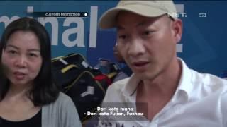 Pembayaran Pajak Lampu LED Melebihi Ketentuan dari Tiongkok - Customs Protection