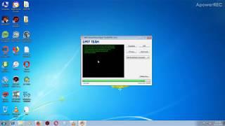 SPRT MTK FRP TOOL V.1.0.5 FULL CRACK