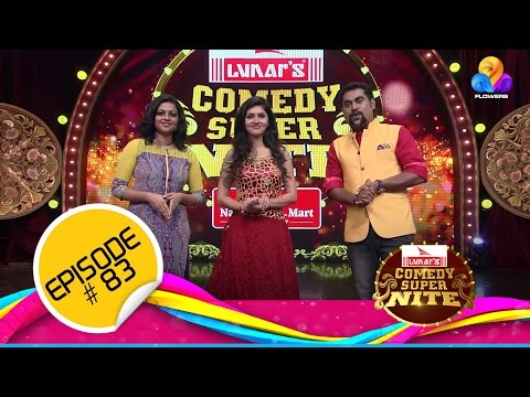Xxx Mp4 Comedy Super Nite With Gayathri Suresh ഗായത്രി സുരേഷ് CSN 83 3gp Sex