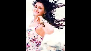 Shakti Mohan's Dance+ performance will leave you mesmerized