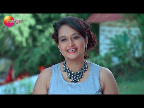 Xxx Mp4 Anjali अंजली Episode 216 February 14 2018 Best Scene Marathi Serial 3gp Sex