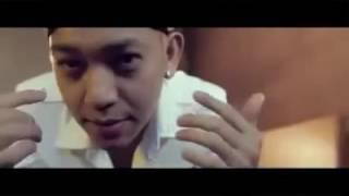 X Box Myanmar New SONG 2016 တစ္ဖက္သတ္ Ta Phat Thet MTV