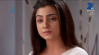 Doli Armaanon Ki - Episode 415  - June 25, 2015 - Webisode