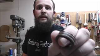 9 Ways to Make Better Wooden Rings
