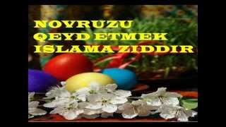 Useyd Turabov - Novruz bayramı