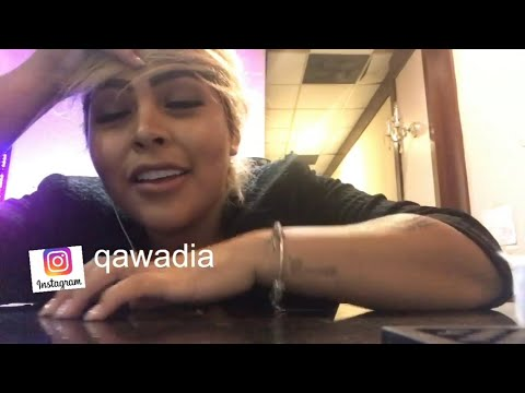 Xxx Mp4 Free Styling With Abdullah 👳🏻♂️🇸🇦 3gp Sex