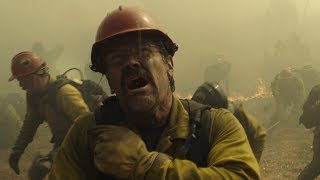 'Only The Brave' Trailer 2
