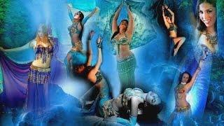 En Güzel Mezdeke Sarkilari - Arabic Dance Music - 1 Saat- 1 Hour