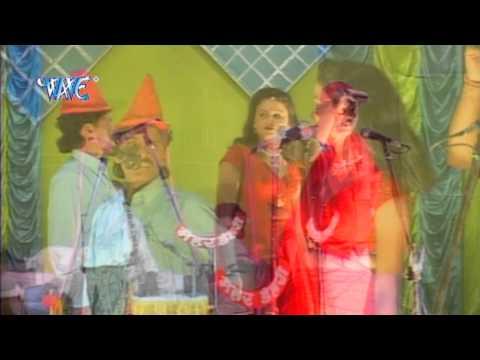 Xxx Mp4 तोहरे खोजे देहिया Bhojpuri Sexy Live Song Bhojpuri Bejod Nach Bhojpuri Hot Song 3gp Sex