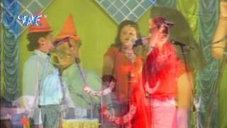 तोहरे खोजे देहिया - Bhojpuri Sexy Live Song | Bhojpuri Bejod Nach | Bhojpuri Hot Song