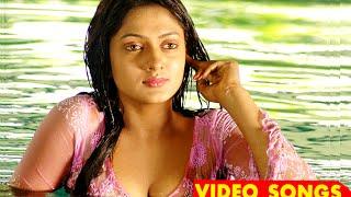 Telugu Actress Sheela Hot Songs # Malayalam Filim Songs 2016 Latest # Malayalam New Video Songs 2016
