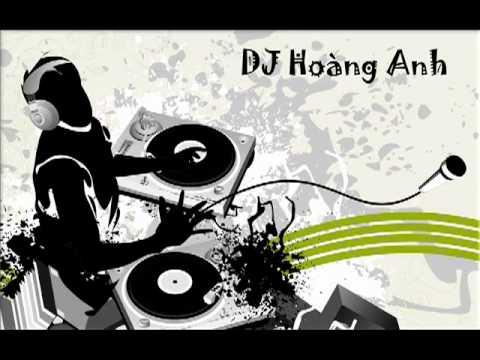 DJ Video Trouble Is A Friend Remix DJ Hoang Anh Thich DJ Music DJ NonStop DJ Remix DJ Dance DJ www thichDj com