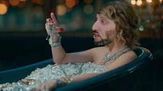 R.A. The Rugged Man - Look What You Made Me Do (Taylor Swift Remix) (Official Video)